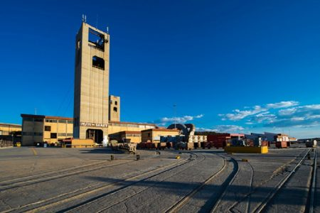 resources mn – Page 421 – Mongolia's Top Site for Mining and